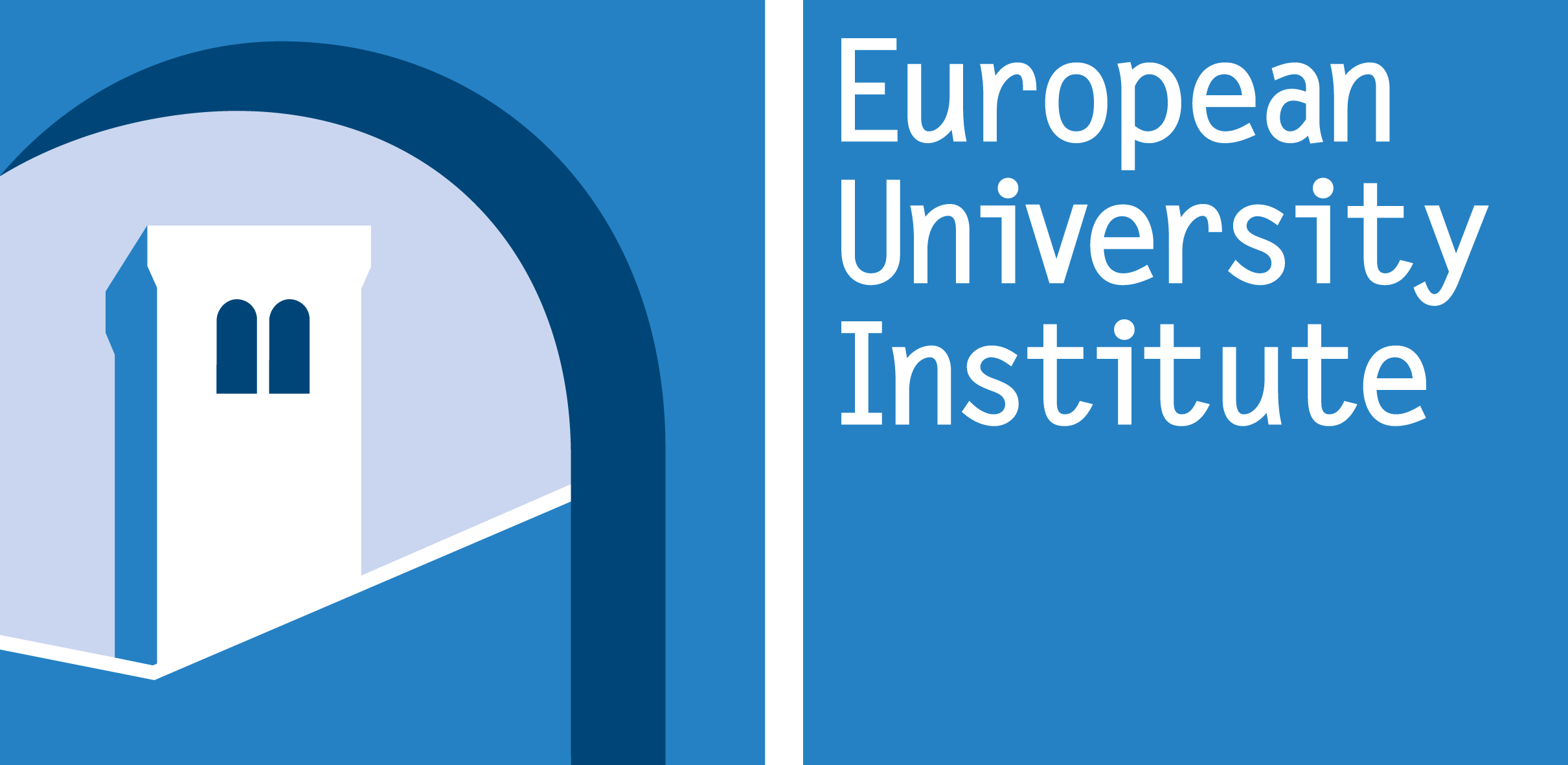 Summer School: Introduction to Teaching in Higher Education